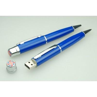 USB flash disk - pero