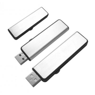 USB flash disk s vysunovacím konektorem 2