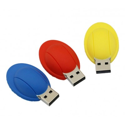 USB flash disk - helma