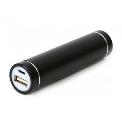 Powerbanka - záložní baterie 2600 mAh