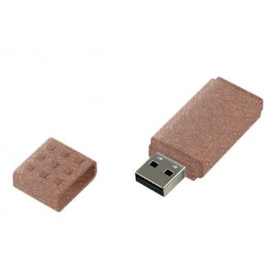 ECO USB flash disk