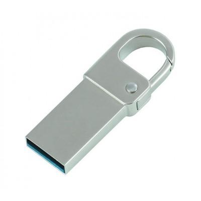 USB flash disk mini karabinka