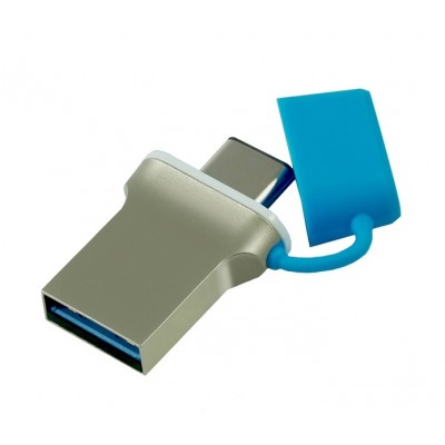 mini OTG USB flash disk type-C